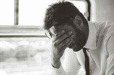 Włochy: osiem osób z hiperpamięcią poddanych pionierskim badaniom