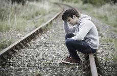Dziecko po próbie samobójczej trafi na oddział dla dorosłych