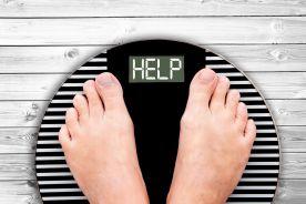 Za dziesięć lat co drugi Amerykanin będzie otyły