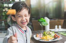 Zalecenia żywieniowe w leczeniu cukrzycy u chorych z przewlekłym zapaleniem trzustki