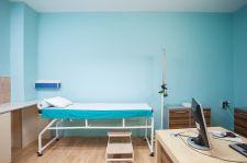 Ile NFZ płaci za leczenie ozdrowieńców?
