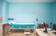 Kardiolog, który zmarł na dyżurze, pracował 40 godzin bez przerwy
