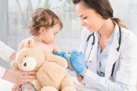 Dlaczego szczepienia ochronne są nadal potrzebne?