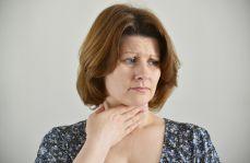 Porażenia krtani: co nowego w diagnozowaniu i leczeniu?