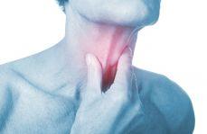 Objawy laryngologiczne choroby refluksowej przełyku i ich leczenie