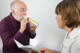GOLD 2017 – badania kliniczne, zalecenia i praktyka lekarska