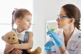 Szczepienia ochronne: jak rozmawiać z  rodzicami