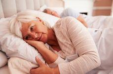 Co zrobić, gdy obudzę się w środku nocy i nie mogę zasnąć?