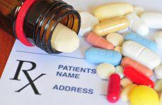 Leki na cukrzycę zanieczyszczone rakotwórczą substancją!