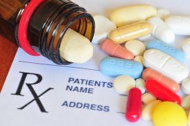 Koniec swobodnych zakupów leków w internecie