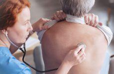 Konstytucja nie gwarantuje bezpłatnego dostępu do opieki zdrowotnej