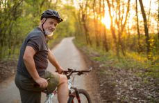 Ćwiczenia zwiększają rozmiar mózgu