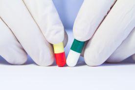 Czy istnieją nowe leki poprawiające funkcje poznawcze u pacjentów ze schizofrenią?