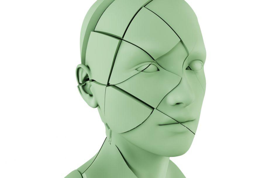 Ból neuropatyczny w zakresie twarzy