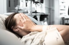 Choruje ponad 3 mln chorych, ale tylko część z nich się leczy