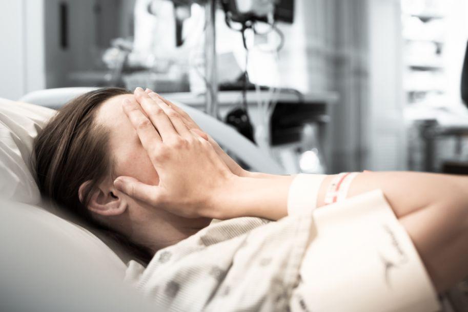 Ból przebijający w praktyce klinicznej – o czym każdy lekarz wiedzieć powinien