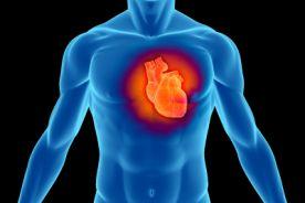 Nadciśnienie i choroba wieńcowa –  proste rozwiązanie trudnego problemu