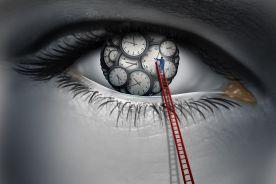 Nobel za zegar biologiczny