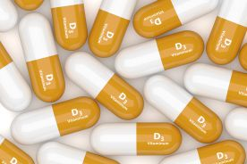 Bezpieczeństwo i skuteczność stosowania wysokich dawek witaminy D w świetle najnowszych badań