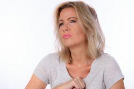 Nowoczesne postępowanie lecznicze w chorobie refluksowej z objawami laryngologicznymi