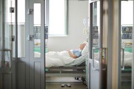 Radioterapia pomaga nie tylko chorym onkologicznie