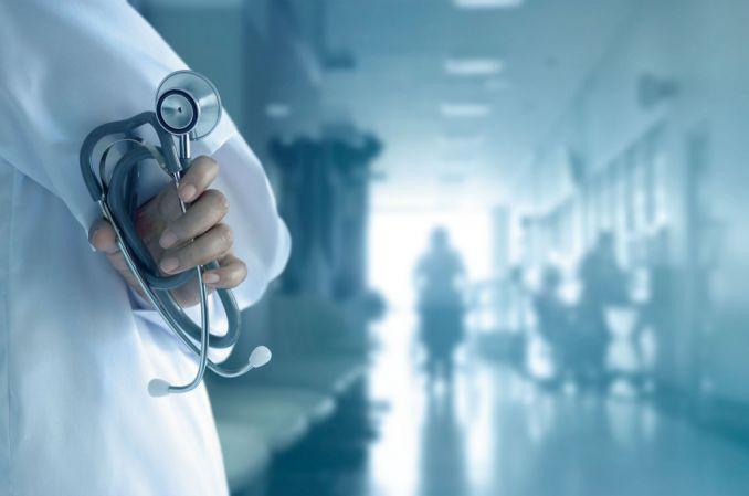 Lojalki lekarzy to jedna wielka fikcja?