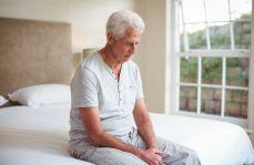 Pacjent jako numer w szpitalu, czyli zamieszanie z RODO