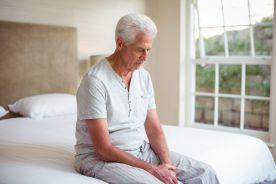 Ocena stanu psychicznego i występowania depresji u pacjentów geriatrycznych przebywających w krakowskich placówkach opiekuńczych i opieki zdrowotnej