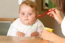 Nadmierna otyłość zmienia dziecięce mózgi