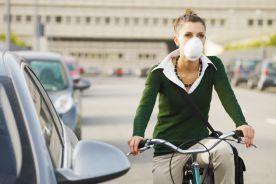 Co robimy w sprawie smogu?