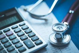 Prawie 18 mln zł na dodatkowe świadczenie dla medyków