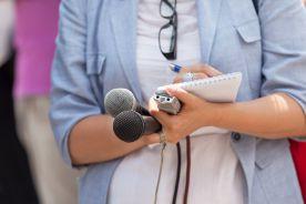 Minister: lekarze rodzinni otrzymali instrukcje dot. koronawirusa