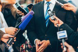 """Minister o oczekiwaniach rezydentów: """"każdy chciałby dobrze zarabiać"""""""