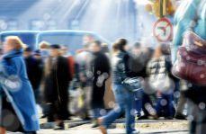 """Smog jest groźny dla serca, a Polska jest """"Azją Europy"""""""