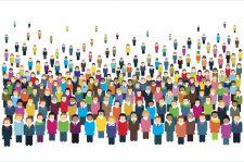 CBOS: 66 proc. Polaków niezadowolonych z opieki zdrowotnej