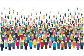 Polacy żyją krócej niż statystyczny Europejczyk