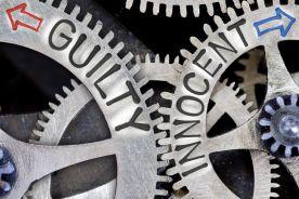 Głośny proces o eutanazję: trzem belgijskim lekarzom grozi dożywocie
