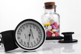 Nadciśnienie tętnicze i zaburzenia lipidowe – jak leczyć skutecznie dwa ważne czynniki ryzyka sercowo-naczyniowego?