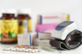 Czy starsze leki hipotensyjne mają swoich następców?