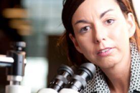 Podanie doustnej dawki winorelbiny 8. dnia cyklu bez wykonywania morfologii jest bezpieczne