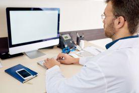 Prawo pacjenta do dostępu do dokumentacji medycznej a lekarski obowiązek jej udostępnienia