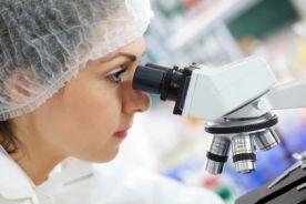 Adjuwantowa terapia trastuzumabem (6 vs 12 miesięcy) u chorych z wczesną postacią raka piersi HER2+: badanie PHARE