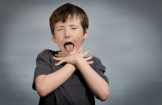 Smog: nowe zagrożenie w chorobach układu oddechowego dla dzieci oraz metody unikania jego skutków – praktycznie