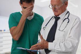 Bezpieczeństwo pacjenta w Polsce w świetle analizy zdarzeń medycznych