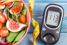 Ilu Polaków choruje na cukrzycę?