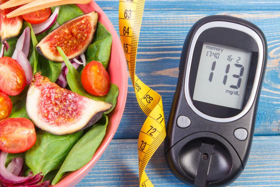 Nowoczesne leczenie cukrzycy typu 2 według zaleceń Polskiego Towarzystwa Diabetologicznego 2017