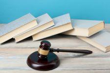 Izba Dyscyplinarna Sądu Najwyższego nie dla lekarza?