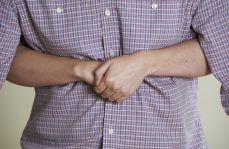 Zakrztuszenie – przyczyny i pierwsza pomoc