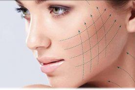 Sztuczna inteligencja rozpoznaje choroby na podstawie rysów twarzy, ale...