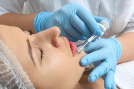 Mroczne tajemnice medycyny estetycznej